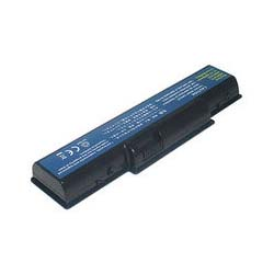 batterie ordinateur portable Laptop Battery ACER Aspire 4520 Series
