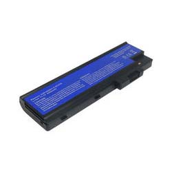 batterie ordinateur portable Laptop Battery ACER BT.00604.010