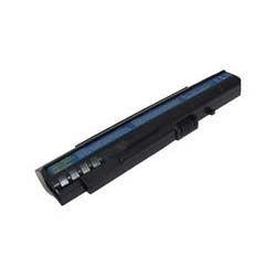 batterie ordinateur portable Laptop Battery ACER Aspire One D250-1990