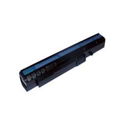 batterie ordinateur portable Laptop Battery GATEWAY Aspire One A150-Bk