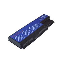 batterie ordinateur portable Laptop Battery ACER Aspire 5920-302G12Mi