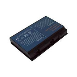 batterie ordinateur portable Laptop Battery ACER Extensa 5220-200508