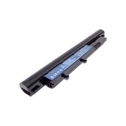 batterie ordinateur portable Laptop Battery ACER Aspire 3811TZG