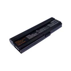 batterie ordinateur portable Laptop Battery ACER Aspire 3054WXCi