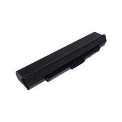 batterie ordinateur portable Laptop Battery ACER Aspire One 751h-1522