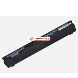 batterie ordinateur portable Laptop Battery ACER LC.BTP01.031