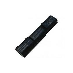 batterie ordinateur portable Laptop Battery ACER Aspire Timeline 1825PTZ -734g32n