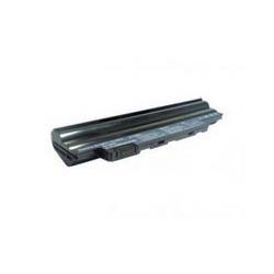 batterie ordinateur portable Laptop Battery ACER Aspire One D260-2455