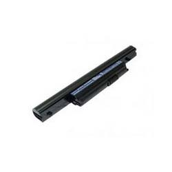 batterie ordinateur portable Laptop Battery ACER Aspire 3820TG-5462G64nss03