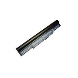 batterie ordinateur portable Laptop Battery ACER Aspire AS8943G-774161.28TWnss