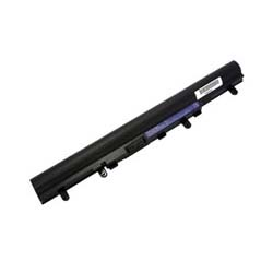 batterie ordinateur portable Laptop Battery ACER Aspire V5-571G-32364G50Makk