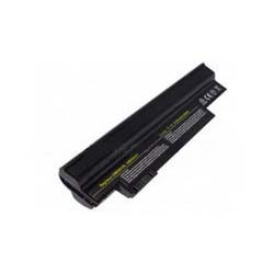 batterie ordinateur portable Laptop Battery ACER Aspire 7250
