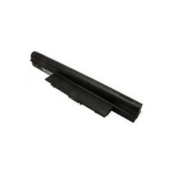 batterie ordinateur portable Laptop Battery ACER Aspire AS5750-6627
