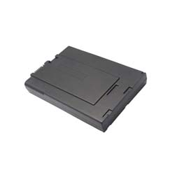 batterie ordinateur portable Laptop Battery ACER TravelMate 525