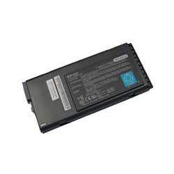 batterie ordinateur portable Laptop Battery ACER TravelMate 614