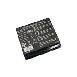 batterie ordinateur portable Laptop Battery ACER Alienware M17 m9700 Series