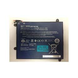 batterie ordinateur portable Laptop Battery ACER Iconia Tab A500-10S16W