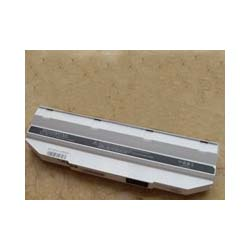 batterie ordinateur portable Laptop Battery ACER Laser One N455