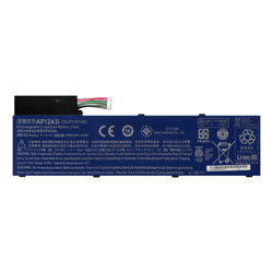 batterie ordinateur portable Laptop Battery ACER AP12A3I