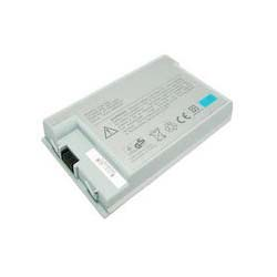 batterie ordinateur portable Laptop Battery ACER Aspire 1451LMi