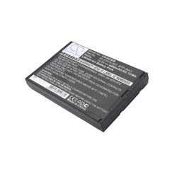 batterie ordinateur portable Laptop Battery ACER TravelMate 529ATX