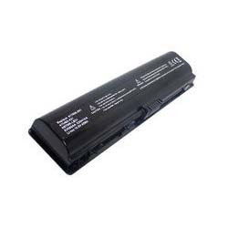 batterie ordinateur portable Laptop Battery HP Pavilion dv2278ea