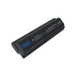 batterie ordinateur portable Laptop Battery HP Pavilion dv6148EU