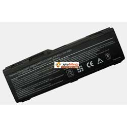 batterie ordinateur portable Laptop Battery Dell G5260