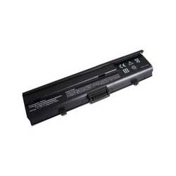 batterie ordinateur portable Laptop Battery Dell Inspiron 1318