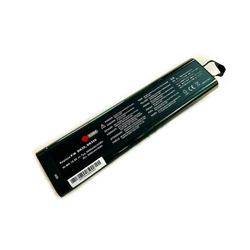 batterie ordinateur portable Laptop Battery ACER Note Light 350PC