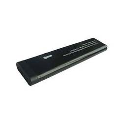 batterie ordinateur portable Laptop Battery TWINHEAD Note Light 350PC