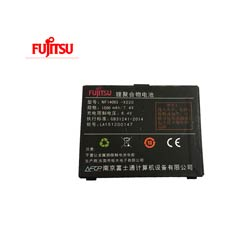 batterie ordinateur portable Laptop Battery FUJITSU FPCBP123