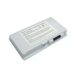 batterie ordinateur portable Laptop Battery FUJITSU FMV-BIBLO NB50M