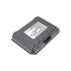batterie ordinateur portable Laptop Battery FUJITSU FPCBP159