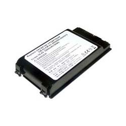 batterie ordinateur portable Laptop Battery FUJITSU 0644560