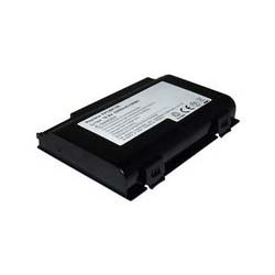 batterie ordinateur portable Laptop Battery FUJITSU CP335277-01