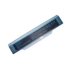 batterie ordinateur portable Laptop Battery WINBOOK 441681700001