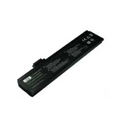 batterie ordinateur portable Laptop Battery UNIWILL L70II0