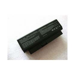 batterie ordinateur portable Laptop Battery HP 501717-362
