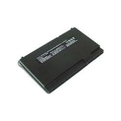 batterie ordinateur portable Laptop Battery HP Mini 1125TU