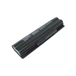 batterie ordinateur portable Laptop Battery HP Pavilion dv3-1000 Series