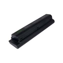 batterie ordinateur portable Laptop Battery HP Pavilion dv6-1117es