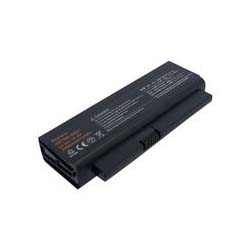 batterie ordinateur portable Laptop Battery HP HSTNN-DB91
