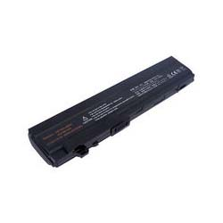 batterie ordinateur portable Laptop Battery HP HSTNN-UB0G
