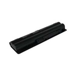 batterie ordinateur portable Laptop Battery HP Pavilion dv3-2150us