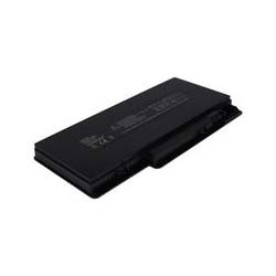 batterie ordinateur portable Laptop Battery HP Pavilion dm3-1022TX
