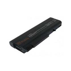 batterie ordinateur portable Laptop Battery HP HSTNN-XB69