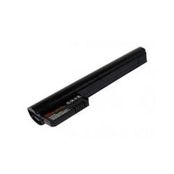 batterie ordinateur portable Laptop Battery HP Mini 210-1099EE Vivienne Tam
