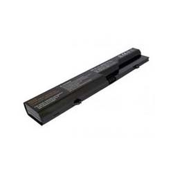 batterie ordinateur portable Laptop Battery HP HSTNN-I85C-3