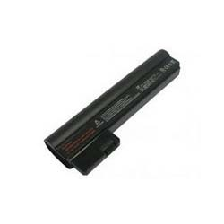 batterie ordinateur portable Laptop Battery HP Mini 110-3004tu